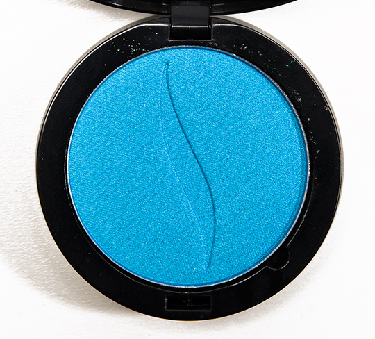 Sephora Surfin' USA (14) Colorful Eyeshadow