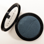Sephora Midnight Swim (16) Colorful Eyeshadow (Discontinued)