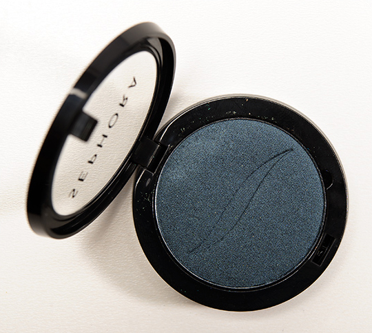 Sephora Midnight Swim (16) Colorful Eyeshadow