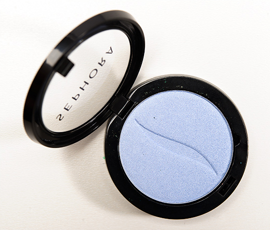 Sephora Sweet Dreams (17) Colorful Eyeshadow (Discontinued)