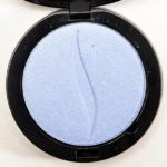 Sephora Sweet Dreams (17) Colorful Eyeshadow (Discontinued)