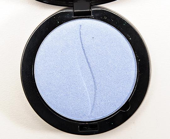 Sephora Sweet Dreams (17) Colorful Eyeshadow