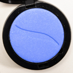 Sephora Pool Party (18) Colorful Eyeshadow (Discontinued)