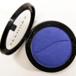 Sephora My Boyfriend's Jeans (19) Colorful Eyeshadow (Discontinued)