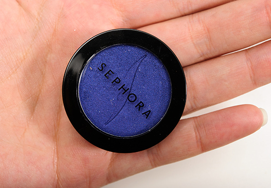Sephora My Boyfriend's Jeans (19) Colorful Eyeshadow