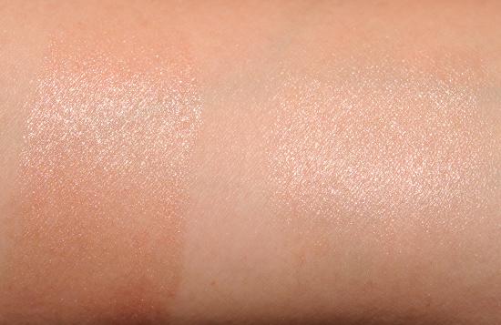 Tom Ford Blush Guilt Illuminating Cheek Color