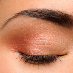 Tom Ford Beauty Escapade Cream Color for Eyes