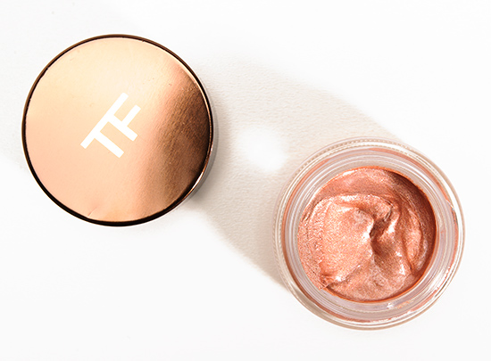 Tom Ford Pink Haze Cream Color for Eyes