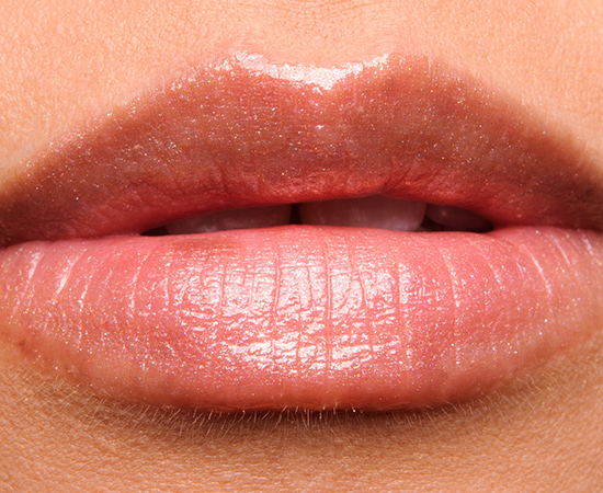 Tom Ford Pink Lust Lip Lacquer