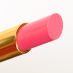 Tom Ford Beauty Quiver Lip Color Shine