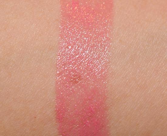 Tom Ford Quiver Lip Color Shine