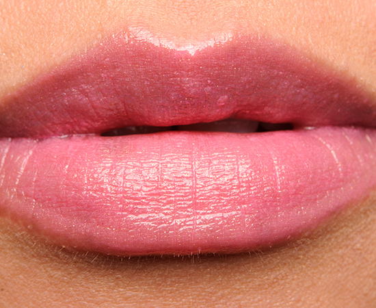Tom Ford Quiver Lip Color Shine