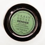 Urban Decay Bender Eyeshadow (Discontinued)