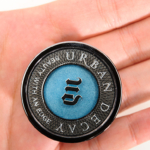 Urban Decay Peace Eyeshadow