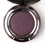 Urban Decay Rockstar Eyeshadow