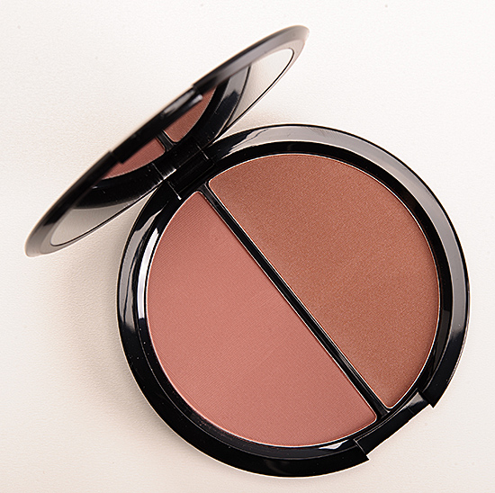 Bobbi Brown Nude Beach Face & Body Bronzing Duo