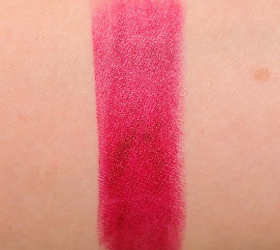 Lip Velvet by Burberry Beauty #22