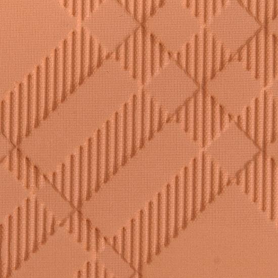 Burberry Copper Glow Warm Glow Bronzer