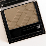 Burberry Khaki (08) Sheer Eye Shadow