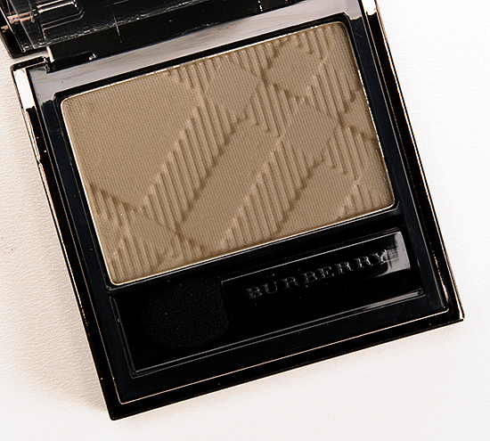 Burberry Khaki Eyeshadow