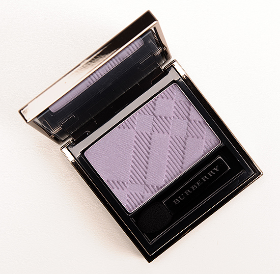 Burberry Lavender Blue Eyeshadow