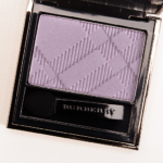 Burberry Lavender Blue (13) Sheer Eye Shadow
