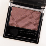 Burberry Mulberry (24) Sheer Eye Shadow