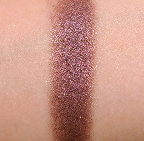 Burberry Mulberry Eyeshadow