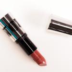 Buxom Runaway Full-Bodied Lipstick
