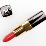 Chanel Amant Rouge Coco Hydrating Creme Lip Colour