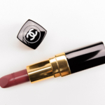 Chanel Ce Soir Rouge Coco Hydrating Creme Lip Colour