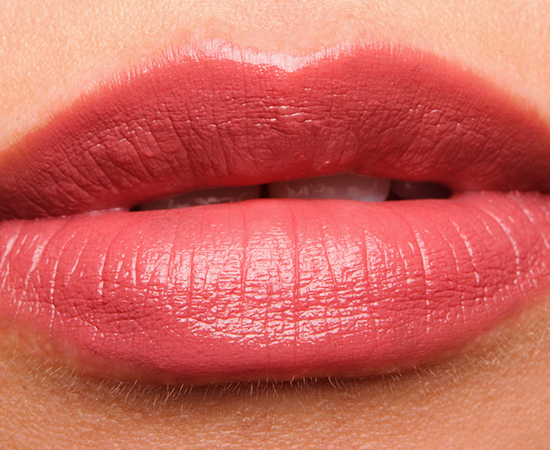 Chanel Ce Soir Rouge Coco Lipstick