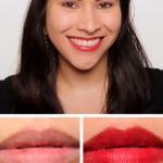 Chanel Dialogue Rouge Coco Shine Hydrating Sheer Lipshine