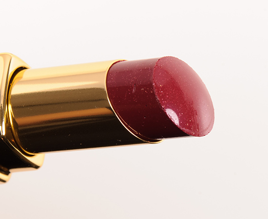 Chanel Fiction Rouge Coco Shine Hydrating Sheer Lipshine