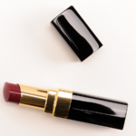 Chanel Fiction Rouge Coco Shine Hydrating Sheer Lipshine