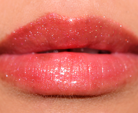 Chanel Friandise (82) Aqualumiere Gloss