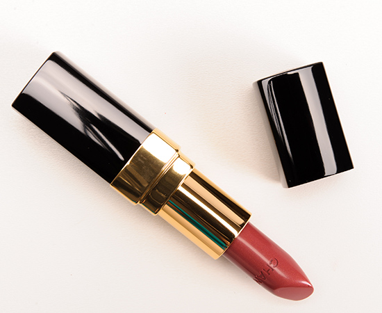 Chanel Grace Rouge Coco Lipstick