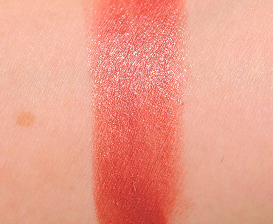 Chanel Grace Rouge Coco Lipstick