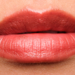 Chanel Grace Rouge Coco Hydrating Creme Lip Colour