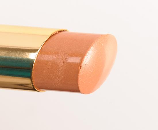 Chanel Ingenue Rouge Coco Shine Hydrating Sheer Lipshine