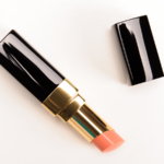 Chanel Interlude Rouge Coco Shine Hydrating Sheer Lipshine