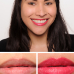 Chanel Le Baiser Rouge Coco Hydrating Creme Lip Colour