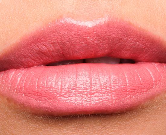 Chanel Liaison Rouge Coco Lipstick