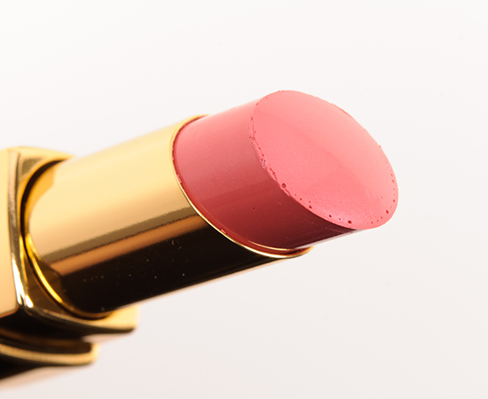 Chanel Saga Rouge Coco Shine