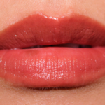 Chanel Scenario Rouge Coco Shine Hydrating Sheer Lipshine