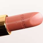 Chanel Sentiment Rouge Coco Hydrating Creme Lip Colour