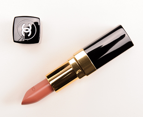Chanel Sentiment Rouge Coco Lipstick