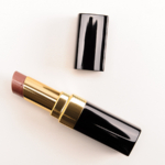 Chanel Synopsis Rouge Coco Shine Hydrating Sheer Lipshine