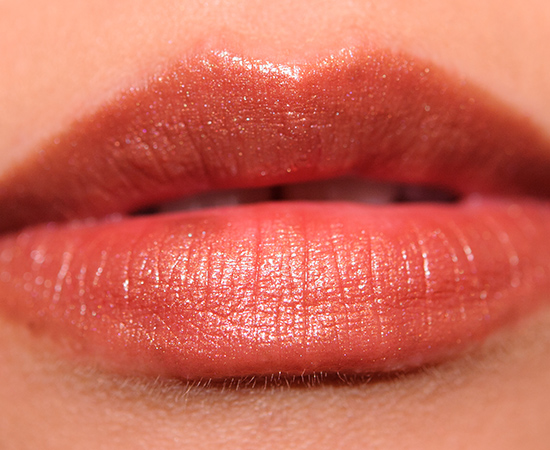 Chanel Synopsis Rouge Coco Shine