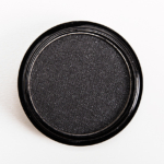 CoverGirl Molten Black (300) Flamed Out Shadow Pot